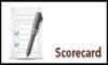 scorecard-a