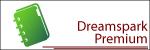 Dreamspark-Premium