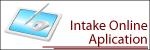 Intake-Online-Aplication