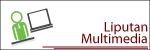 Liputan-Multimedia