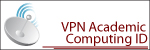 VPN-ACID