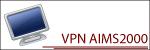 VPN-AIMS2000