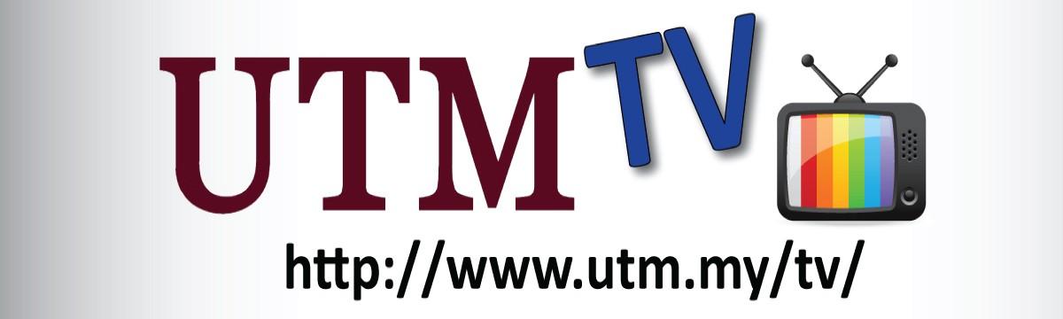 UTM TV