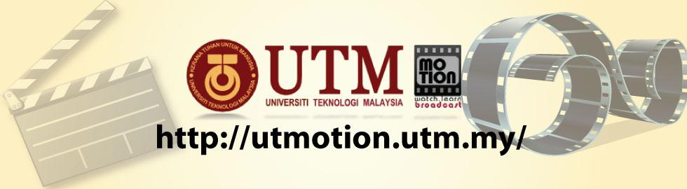 UTMotion