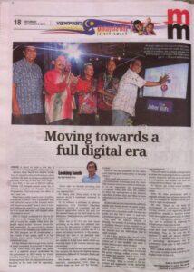 20150905-Moving-Towards-A-Full-Digital-Era