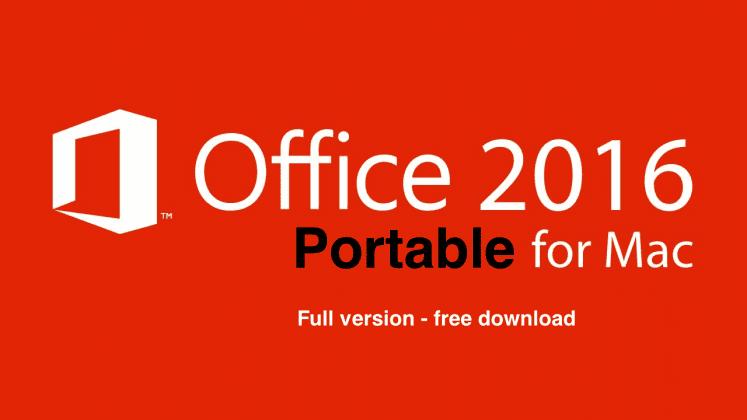 mac-microsoft-office-2016-portable-747x420