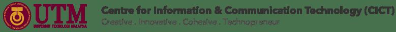 Pusat Teknologi Maklumat & Komunikasi