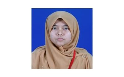 STAF MELAPOR DIRI – Puan Zarina binti Junet @ Abu Bakar (FA44)