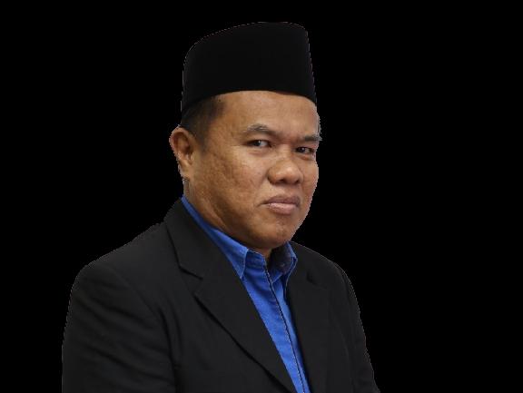 Asmawi Bin Sabli