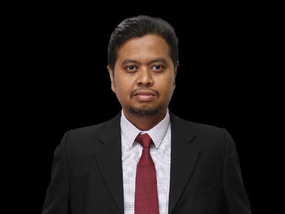 Mohd Rafi Abu Bakar